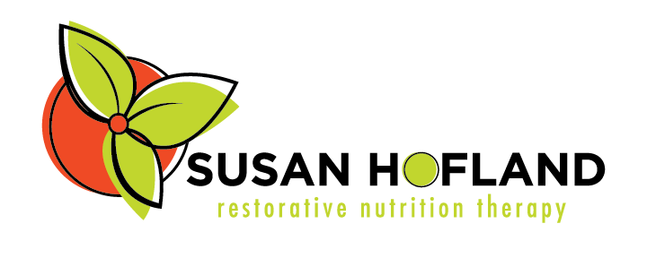 Restorative Nutrition Therapy | Certified Holistic